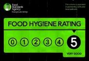 Food Hygiene 125
